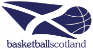Basketball Scotland